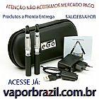 Cigarro eletr�nico Ego CE05