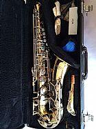 Sax alto yamaha yas-23 made in japan