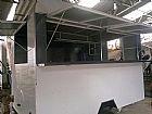 trailer lanche , baixinho dos trailers , fabrica de trailers