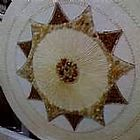 Mandalas telas quadros vila mariana jardins art reflexus itaim