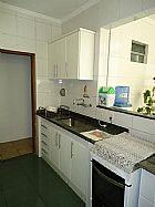 Apartamento 3 dormitorios centro campinas