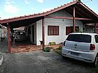 otima casa Barra Lagoa proxima mar temporada