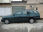 Ford escort glx 1.8 16 v a venda