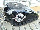 Tanque harley davidson sportster 883 peanut chopper bobber