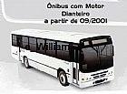 Catalogo pecas VW onibus 17210 OD a partir 09/2001
