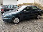 Fiat marea 1.8 sx verde 2000
