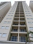 Apartamento no condominio vista paraiso em santo andre � valparaiso