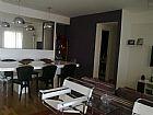 Apartamento 108 m� no condominio grandlife ipiranga � sp