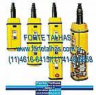 Botoeiras comando direto boman 1141486658