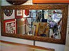 Espelhos cristais decorativos vila mariana art reflexus sp jardins