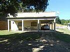 Sitio em sambaetiba/itaborai 3623-2297/99621-2610 prox ao comperj