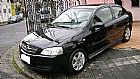 Astra advantage 2006 2.0 flex