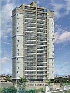 Apartamento alto padrao 161 m� em santo andre � vila bastos
