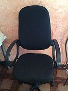 Cadeira poltrona presidente
