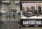 Band of brothers legendado completo em 6 dvds