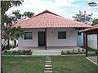 Casa em araruama-rj  praia do areal - 3 suites - em frente à lagoa