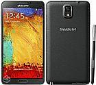 Samsung galaxy note 3 rio de janeiro