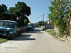 Austin Nova Iguacu RJ Terreno 361, 00 M2