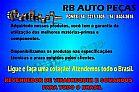 virabrequim pajero  fone-54-32151805