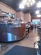 Padaria cafe restaurante lanchonete a venda tijuca rio de ja
