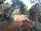 Area terreno sitio em guapimirim no vale das pedrinha