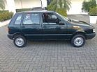 Fiat uno mille fire economic 2003