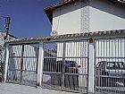 Casa na praia para venda ou permuta