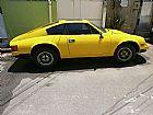 Puma GT 1979
