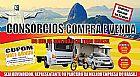 Compro e vendo consorcio bradesco,  caixa,  itau... leonel consorcios rj