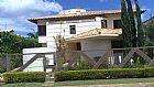 A venda - casa - lago sul - bras�lia - df
