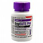OXYELITE PRO 90 CAPS USP LABS (FORMULA IMPORTADA!)