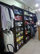 Loja de moda Gestante Especializada em moda gestante em Florianopolis