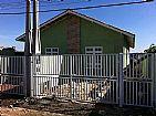 Vendo duas casas em itaquaquecetuba