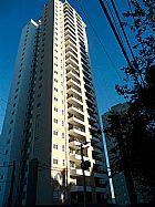 Apartamento 3 quartos - pronto para morar - morumbi