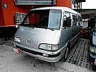 topic 1997 asia motors