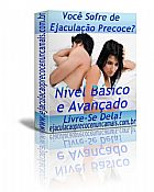 Ejaculacao Precoce - Tratamento Natural