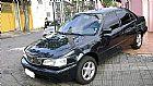 Toyota corolla xei 1999