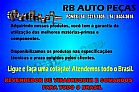 Virabrequim mercedes 355/6 fone 54-32151805 rb auto pecas lt