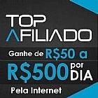 Top Afiliados Cris Franklin horigial por (40reais)