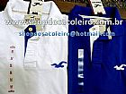 Fornecedor de roupas de grandes marcas
