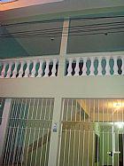 Locacao de casa na Penha perto do metr�