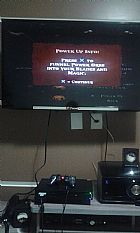 Playstation 2 em salvador