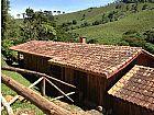 Sitio chacara sapucai
