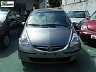 Honda fit lxl mt