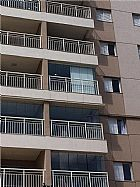 Apartamentos no sacoma