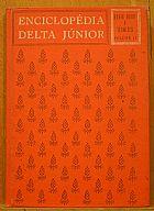 Enciclopedia delta junior.
