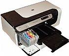 Impressora hp pro 8000