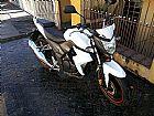 Moto dafra next 250