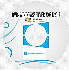 Curso windows server 2012 video aulas