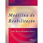 Tratado de medicina de reabilitacao